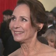 Laurie Metcalf to Play Hillary Clinton in Upcoming Broadway Play