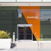 Securities Class Action Lawsuit Filed Against Eventbrite
