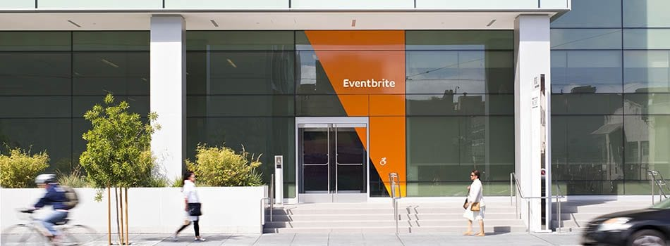 Eventbrite Targeted by Class Action Lawsuit Over Data Breach
