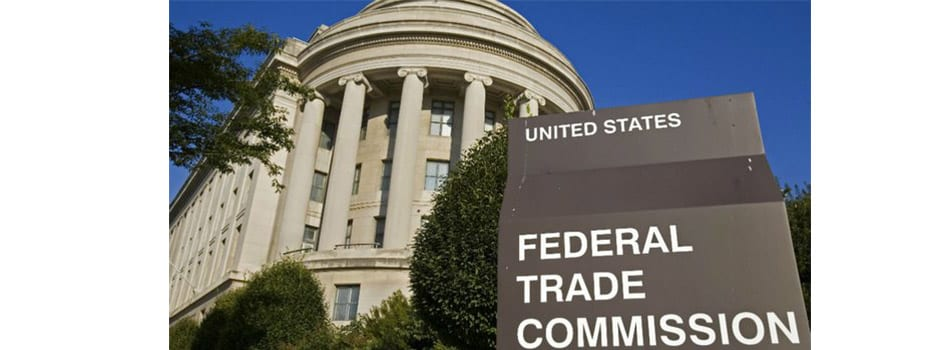 "FTC Announces ""Public Workshop"" Examining Ticketing in Spring 2019"
