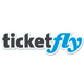 Ticketfly provides user-friendly experience with latest platform