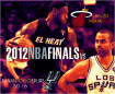 2013 NBA Finals preview, schedule: Miami Heat vs. San Antonio Spurs