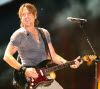 Keith Urban Will Kick Off NFL Season in September