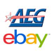 AEG and eBay Inc. announce global ticketing partnership