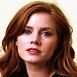 """Amy Adams' fairy-tale return in """"Into the Woods"""""""