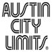 Austin City Limits Festival continues to build on success