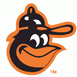 Orioles fans angry over lack of refund from Ticketmaster