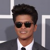 Bruno Mars follows Super Bowl buzz with full tour ticket sales