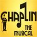 """Chaplin"" heads to Broadway minus big name stars"