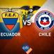 Citi Field to host Ecuador-Chile