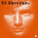 Ed Sheeran debuts stateside, to tour this fall