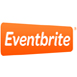 The Global Poverty Project makes Eventbrite exclusive ticketing partner