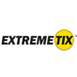 ExtremeTix more than just a ticketing company