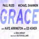 Craig Wright's 'Grace' to premiere on Broadway this fall