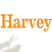 'Harvey' hops its way to Broadway this summer