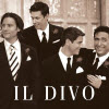 Il Divo Is Coming to Broadway