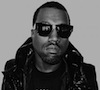 Kanye West Announces 'The Yeezus Tour'