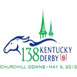 Kentucky Derby tradition keeps fans coming to Churchill Downs