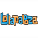 Lollapalooza announces lineup, three-day passes sold out