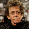 Lou Reed Was More Influential Than You Realized