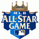 Gate attractions rule in MLB All-Star voting