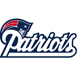 New England Patriots gear up for exciting season