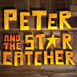 'Peter and the Starcatcher' sets Broadway closing date