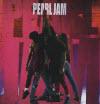 5, 4, 3, 2, 1 … Pearl Jam Dates!