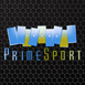 PrimeSport to manage Official ACC Ticket Exchange, hospitality