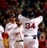 David Ortiz, Red Sox take dramatic win over Tigers