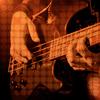 Rick Springfield Announces Tour With Pat Benatar and Neil Giraldo