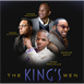 Live Nation's first gospel tour: The King's Men
