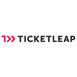 TicketLeap relaunches with new design, enhanced features