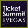 Ticket Summit® Opens Call for Speakers