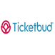 Ticketbud Offers Free Services To All Cancer Fundraisers