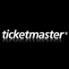 Ticketmaster Accuses 21 of Fraudulent Ticket Buying