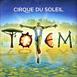 NY premiere of Cirque du Soleil's Totem