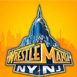 WWE's WrestleMania 29 will electrify MetLife Stadium this April