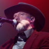 Trace Adkins' 'Christmas Show' Tour Blends Music With Theatrical Elements