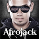 Afrojack schedules second leg of Jacked tour