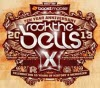 Rock The Bells Finalizes 2013 Lineup