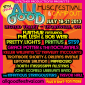 All Good announces line-up