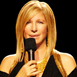 Barbra Streisand to tour North America this October