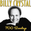 Billy Crystal's 700 SUNDAYS Begins Performances on Broadway Tonight