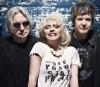 Blondie, X Announce Fall 2013 US Tour