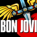 Bon Jovi tickets on sale this weekend