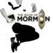 'Book of Mormon' hits the road for national tour