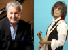Exclusive: Brian Wilson, Jeff Beck touring together