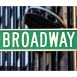 Broadway Rush, Lottery and Standing Room Only Policies