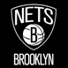 New-look Nets aiming for Knicks